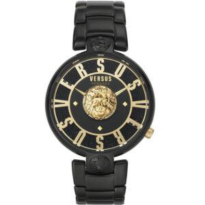 Часы Versus Versace Vspvs0220