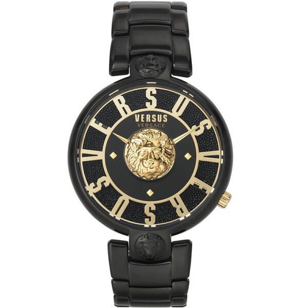 Женские наручные часы Versus Versace Lodovica Vspvs0220