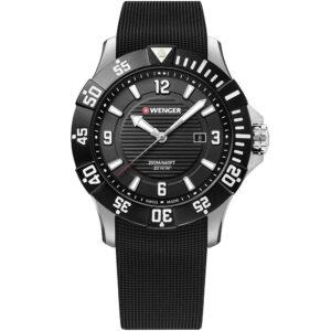 Часы Wenger W01.0641.132