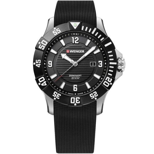 Мужские наручные часы WENGER Seaforce W01.0641.132