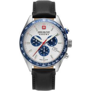 Часы Swiss Military Hanowa 06-4334.04.001.03