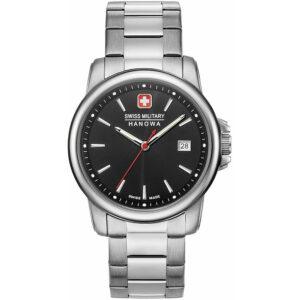 Часы Swiss Military Hanowa 06-5230.7.04.007