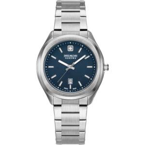 Часы Swiss Military Hanowa 06-7339.04.003