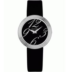 Часы Balmain 1371.32.64