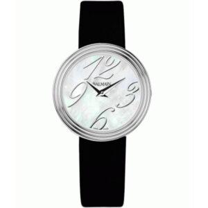 Часы Balmain 1371.32.84