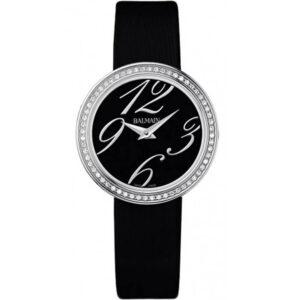 Часы Balmain 1375.32.64