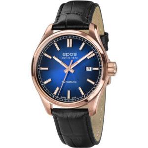 Часы Epos 3501.132.24.16.25