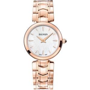 Часы Balmain 4279.33.86