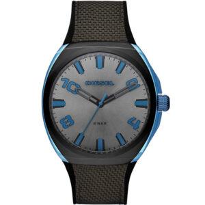 Часы Diesel DZ1885