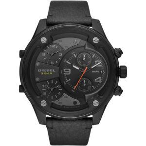 Часы Diesel DZ7425