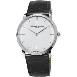 Часы Frederique Constant FC-200S5S36