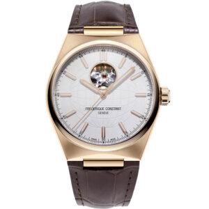 Часы Frederique Constant FC-310V4NH4