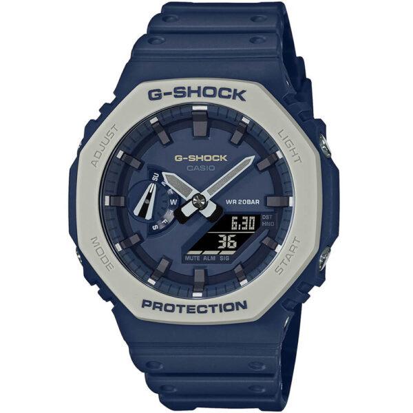 Мужские наручные часы CASIO G-Shock GA-2110ET-2AER