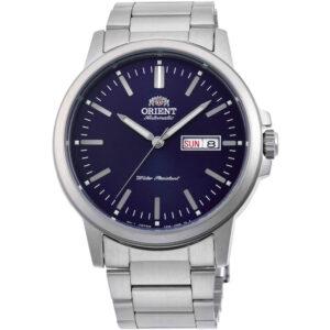 Часы Orient RA-AA0C02L19B