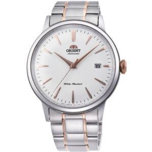 Часы Orient RA-AC0004S10B