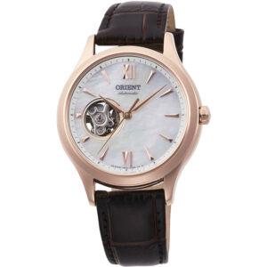 Часы Orient RA-AG0022A10B