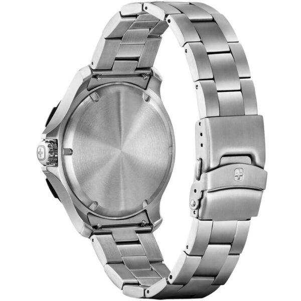 Мужские наручные часы WENGER Seaforce W01.0641.131 - Фото № 7