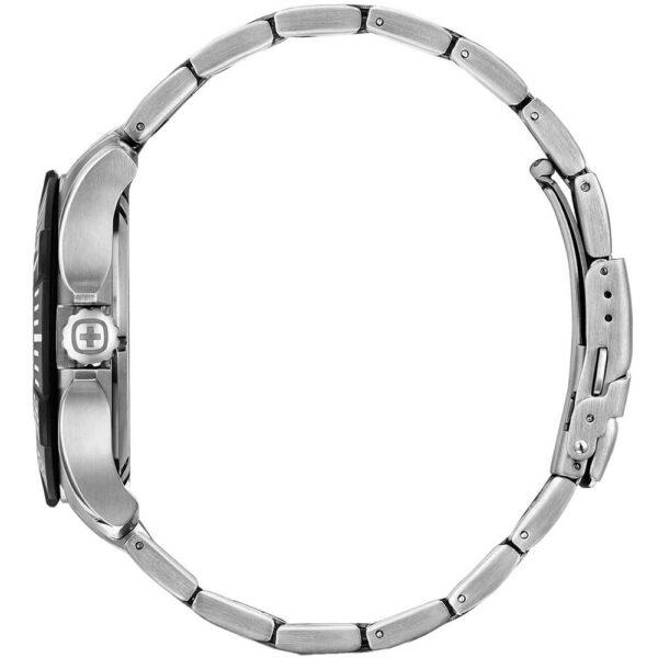 Мужские наручные часы WENGER Seaforce W01.0641.131 - Фото № 6
