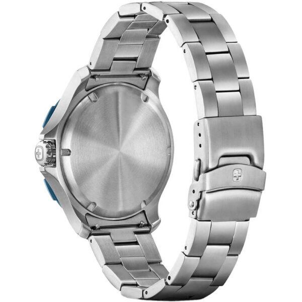 Мужские наручные часы WENGER Seaforce W01.0641.133 - Фото № 7