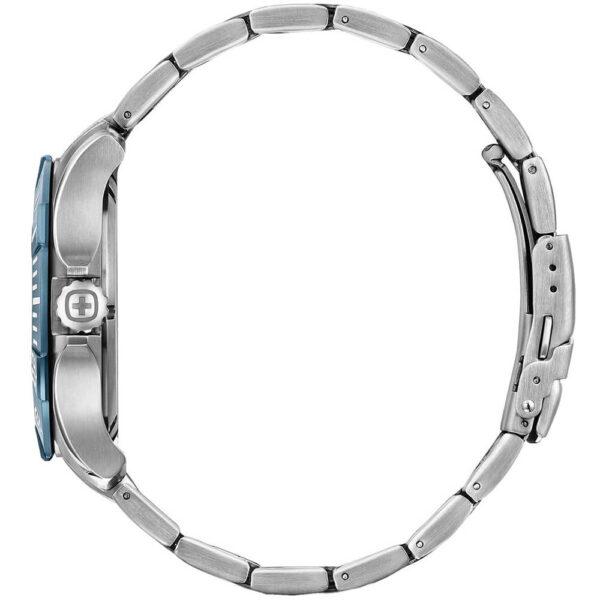 Мужские наручные часы WENGER Seaforce W01.0641.133 - Фото № 6