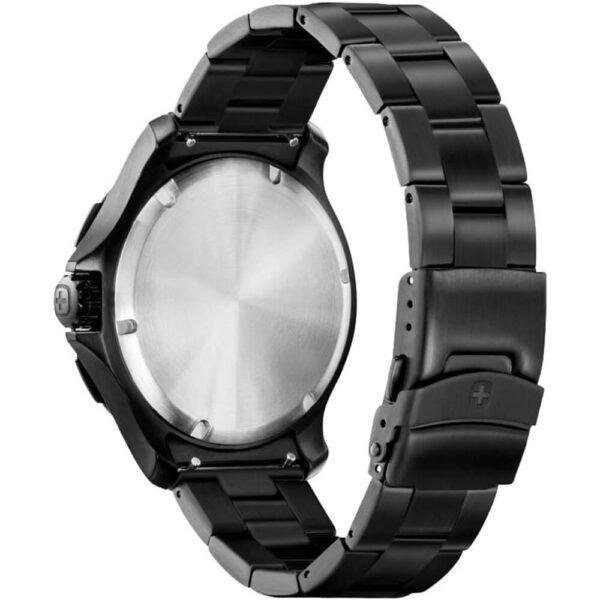 Мужские наручные часы WENGER Seaforce W01.0641.134 - Фото № 7