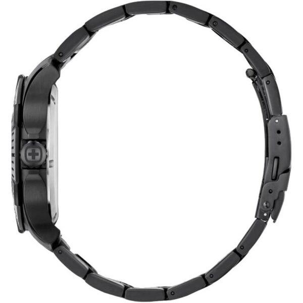 Мужские наручные часы WENGER Seaforce W01.0641.134 - Фото № 6