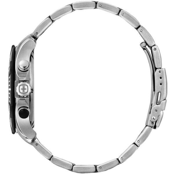 Мужские наручные часы WENGER Seaforce W01.0643.117 - Фото № 6