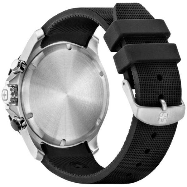 Мужские наручные часы WENGER Seaforce W01.0643.118 - Фото № 7