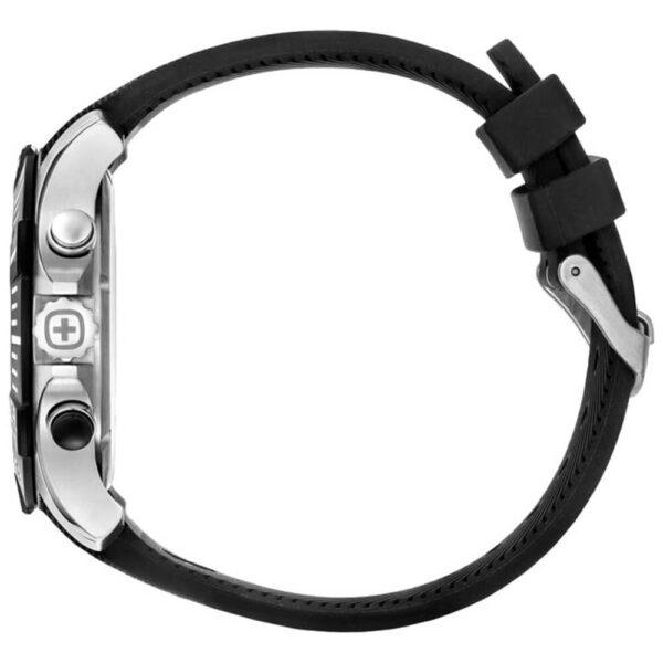 Мужские наручные часы WENGER Seaforce W01.0643.118 - Фото № 6