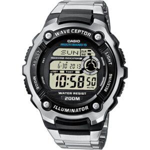 Часы Casio WV-200DE-1AVER