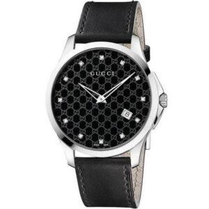 Часы Gucci YA126305
