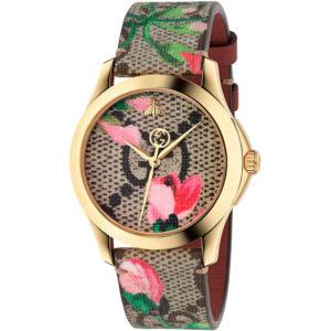 Часы Gucci YA1264038A