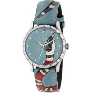 Часы Gucci YA1264080