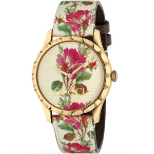 Часы Gucci YA1264084