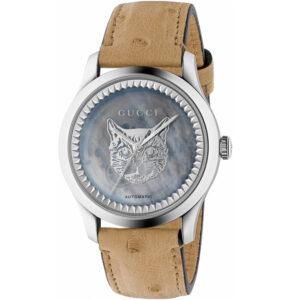 Часы Gucci YA1264112