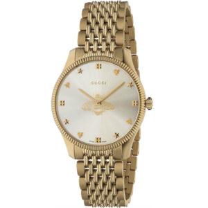 Часы Gucci YA1264155