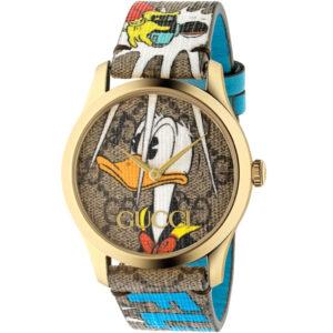 Часы Gucci YA1264167