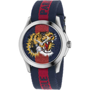 Часы Gucci YA126495