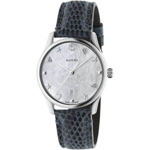 Часы Gucci YA126588