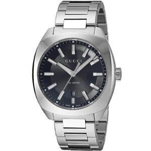 Часы Gucci YA142301