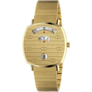 Часы Gucci YA157403