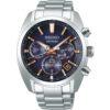 Мужские наручные часы SEIKO Astron GPS Solar SSH047J1
