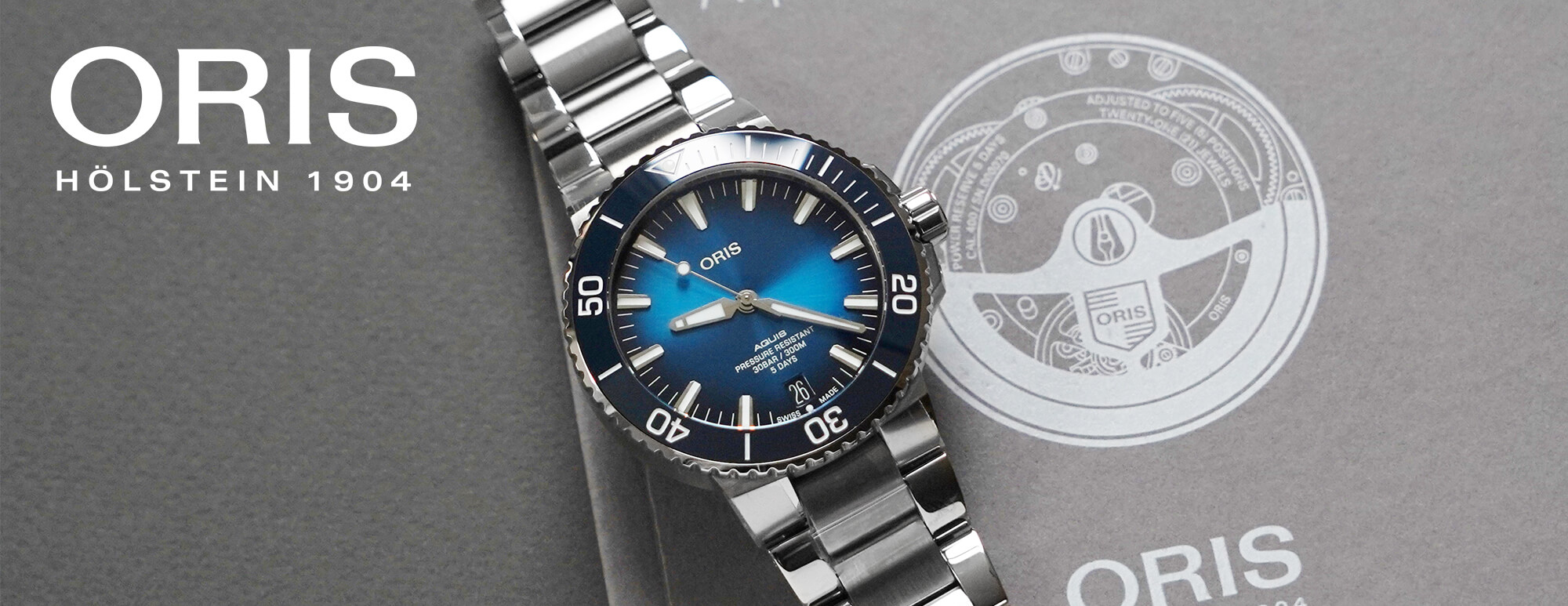 oris-mini-banner-caliber-400