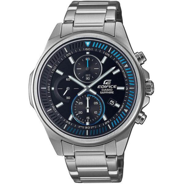 Мужские наручные часы CASIO Edifice EFR-S572D-1AVUEF