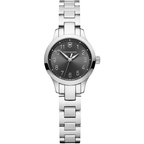 Женские наручные часы VICTORINOX SWISS ARMY ALLIANCE V241839