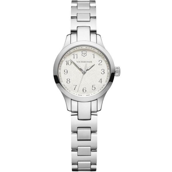 Женские наручные часы VICTORINOX SWISS ARMY ALLIANCE V241840