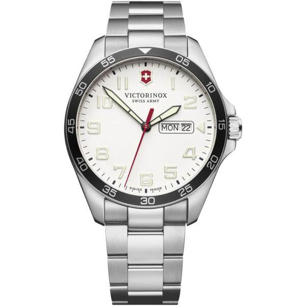 Мужские наручные часы VICTORINOX SWISS ARMY FIELDFORCE V241850