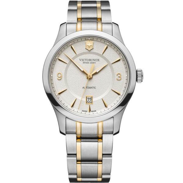 Мужские наручные часы VICTORINOX SWISS ARMY ALLIANCE V241874