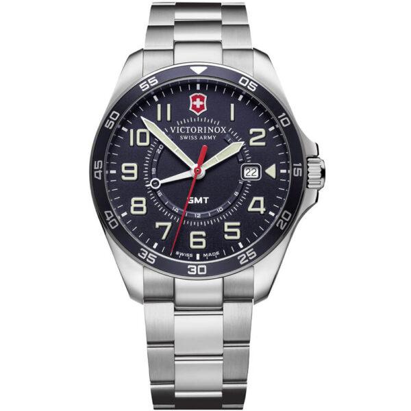 Мужские наручные часы VICTORINOX SWISS ARMY FIELDFORCE V241896