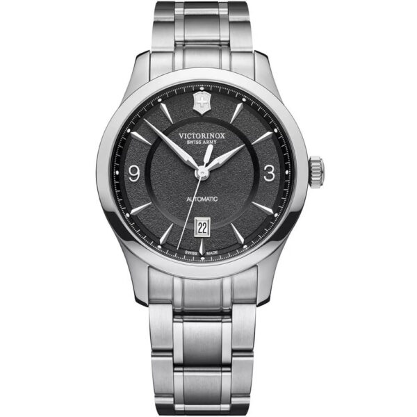 Мужские наручные часы VICTORINOX SWISS ARMY ALLIANCE V241898